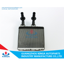 China Supplier Nissan Blue Bird 26mm Thickness Radiator Heater