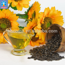 (Huatai Brand) high quality automatic sunflower seed oil press machine