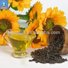 (Huatai Brand) high quality automatic sunflower seed oil press machine