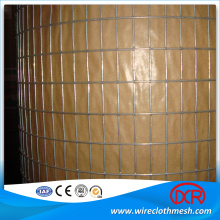 Weld Mesh Fence Panels Prices