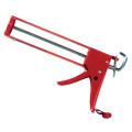 Caulking Gun (SJIE7619)