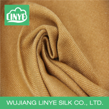 smooth dirt furniture fabric, wall upholstery fabric, kitchen curtain fabric