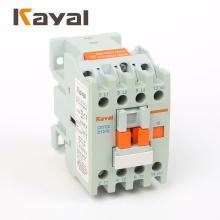 lc1-d1210 ac contactor, ac coil contactor, 9A 380v triple pole ac contactor