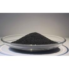 Granulés de carbure de tungstène WC-6Co