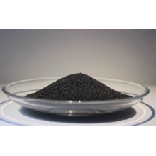 WC-6Co Tungsten Carbide Pellets