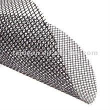 Листы из нержавеющей стали с антипригарным покрытием