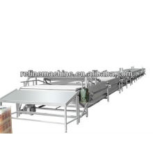 wate bath type sterilization machine