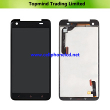 LCD Display and Digitizer Touch for HTC Butterfly 920e Deluxe