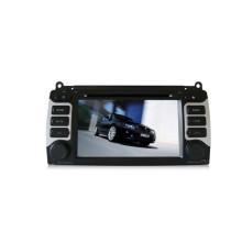 7 polegadas carro dvd player para 2007-2010 Mg7 (ts7513)