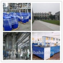 Diallyl dimethyl ammonium chloride/DADMAC/Cas no:7398-69-8