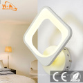 Low Price Warm Light Round Indoor Decorative LED Wall Light