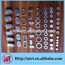 Neodym-Magneten für Verkauf/starke Dauermagnete/seltene Erden-Magneten