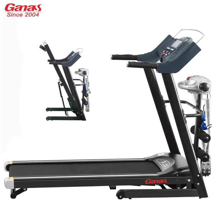 china gym high quality cardio ausr stung motorisierte. Black Bedroom Furniture Sets. Home Design Ideas