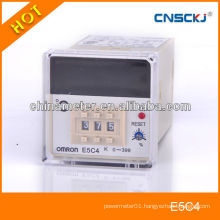 E5C4 Digital temperature control insturments