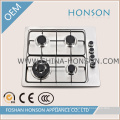 Wholesale Gas Stove/Gas Hob/Gas Cooker