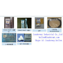 Panasonic Smt Machine Spare Parts,Board,Card,Laser,Motor,Filter,Holder,ect
