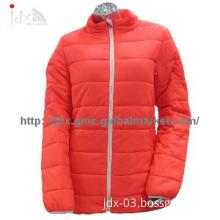 High Quality Ski Jackets For Men