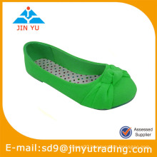 2014 wholesale women shoes