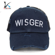 distressed trucker caps wholesale