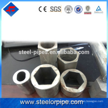 Canton fair best selling product plastic end caps for steel tube