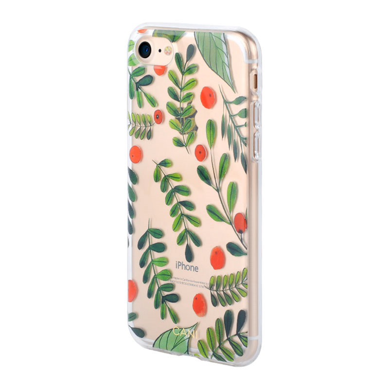 girlish apple iphone 6s case