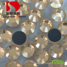 Champine Glue DMC Hotfix Strass pour les accessoires de vêtement