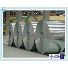 5052 H111 H112 H24 Bobina de aluminio / aluminio