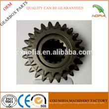 Kubota Kraftpinne / Wasserpumpe Getriebe Teile Gangwechsel Getriebe