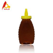 Natural bee buckwheat honey