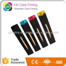 Toner Cartridge for Xerox Docucolor DC700/700I at Factory Price
