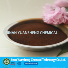 Coal Briquette Binder Powder of Sodium Lignosulphonate