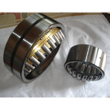 SKF NSK Self-Aligning Spherical Roller Bearing