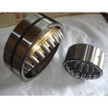 SKF Rolamento autocompensador de rolos esférico NSK