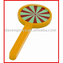 Magic Trick-Coin paddle