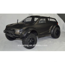 4wd RC SUV RTR,1/10th rc car,brushed rc car suv