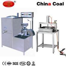 Máquina para hacer leche de soya y tofu