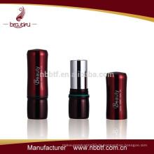 LI20-17 2015 Luxus Netter kosmetischer Mini Lippenstift Fall