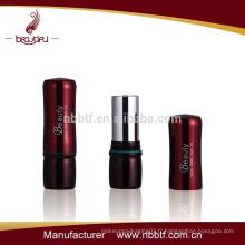 LI20-17 2015 Housse à lèvres cosmétiques de luxe