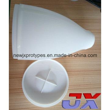 China Professional SLA/SLS/CNC Rapid Prototype Factory