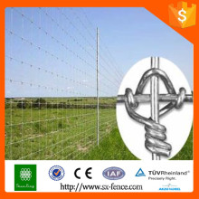 Alibaba 2016 Farm Cattle Fence/farm guard field fence/cheap field fence