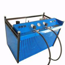 HSC100 Air Compressor air pump