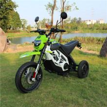 electrical trike cycles electric Trike bike sport model