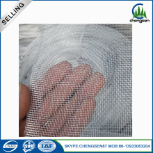 Aluminum Alloy Scrap Fly Wire Netting