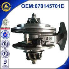 Großhandel chra 53049880032 für vw Turbo Teile