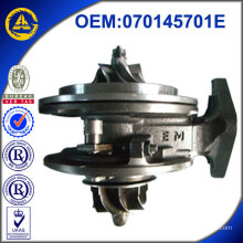 wholesale chra 53049880032 for vw turbo parts