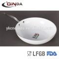 Muere el wok antiadherente de cerámica con precio razonable