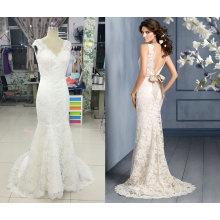 Свадебное торжественное платье для невесты