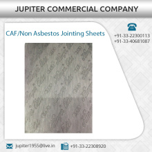Affordable Quality Jointing Sheet / Gasket Available for Bulk Purchase