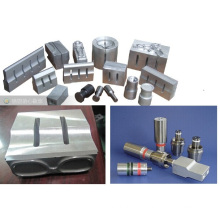 Ultrasonic Steel Horn Ultrasonic Welding Equipment