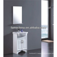 2013 Hot Sell Hangzhou Modern stainless steel kitchen sink